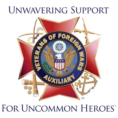 Small-Color-VFW-Auxiliary-Logo (1)